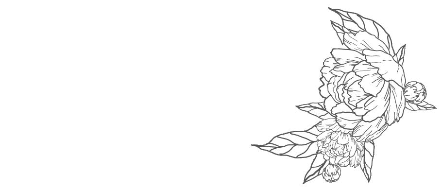 Lanoa - House of Beauty