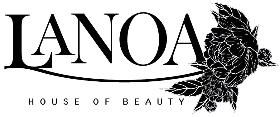 Lanoa - House of Beauty